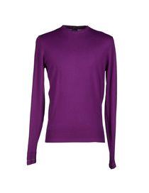 PIRELLI PZERO - Sweater