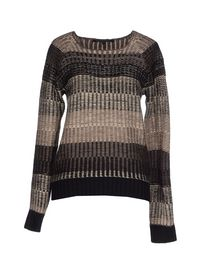 SILVIAN HEACH - Sweater