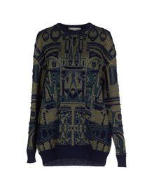 MARY KATRANTZOU - Sweater