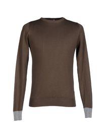 DAMA - Sweater