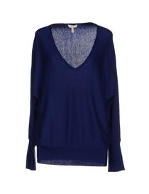 JOIE - Sweater