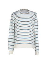 PRINGLE OF SCOTLAND - Sweater