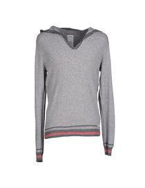 DIESEL - Sweater