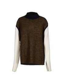 3.1 PHILLIP LIM - Turtleneck