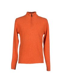 TSR TESSITORE - Sweater with zip