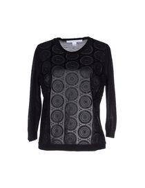 DIANE VON FURSTENBERG - Sweater