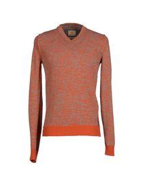 REPLAY - Sweater