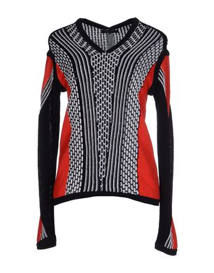 OHNE TITEL - Sweater