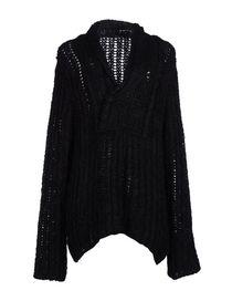ANN DEMEULEMEESTER - Sweater