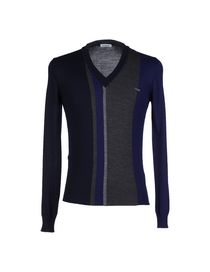 BIKKEMBERGS - Sweater