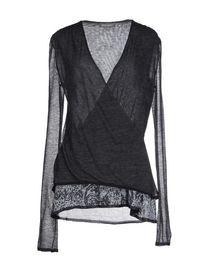ERMANNO ERMANNO SCERVINO - Sweater