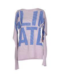 VIVIENNE WESTWOOD - Sweater