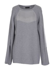 COSTUME NATIONAL - Sweater