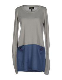 0051 INSIGHT - Sweater
