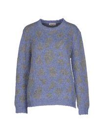 CALLA - Sweater
