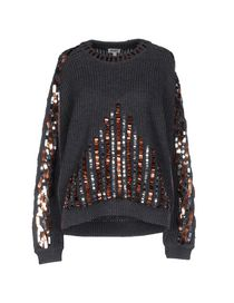 KENZO - Pullover