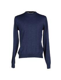 CALVIN KLEIN COLLECTION - Sweater
