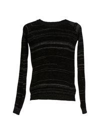 DANIELE ALESSANDRINI - Sweater