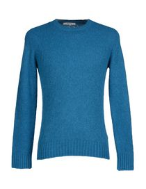 KANGRA CASHMERE - Sweater