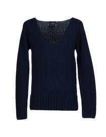 MINIMUM - Sweater
