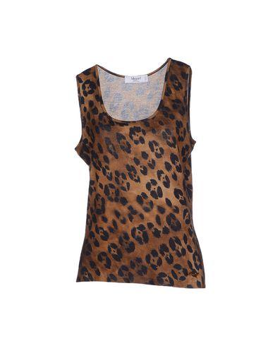 Blugirl Jersey Blumarine dernier mode à vendre Livraison gratuite Manchester propre et classique lPxh6Yig0N
