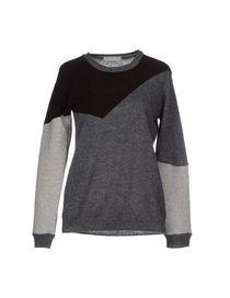 STEFANEL - Sweater