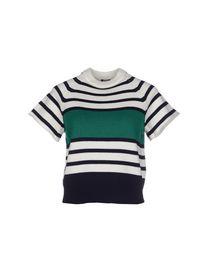 JIL SANDER NAVY - Sweater