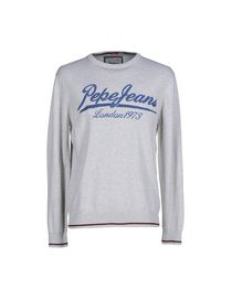 PEPE JEANS - Sweater