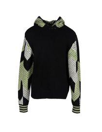 Y-3 - Sweater