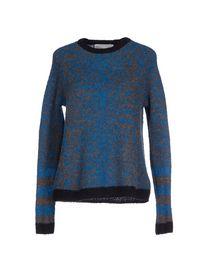 LEON & HARPER - Sweater