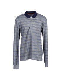 MISSONI - Polo shirt