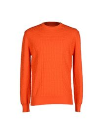 KRISVANASSCHE - Sweater