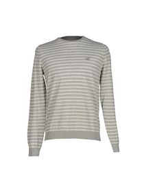 HENRY COTTON'S - Sweater