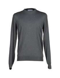 SALVATORE FERRAGAMO - Sweater