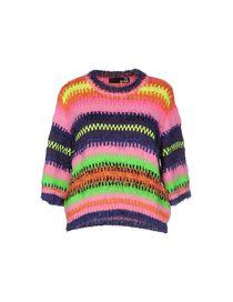 LOVE MOSCHINO - Pullover