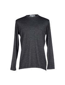 COMME des GARÇONS SHIRT - Sweater