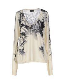 RICHMOND DENIM - Pullover