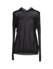 BLUMARINE - Cashmere jumper