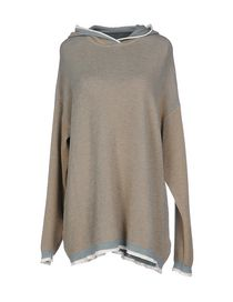 MM6 by MAISON MARGIELA - Pullover