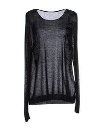 AMERICAN VINTAGE - Sweater