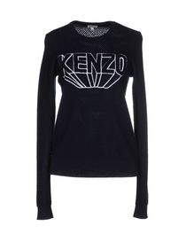 KENZO - Sweater