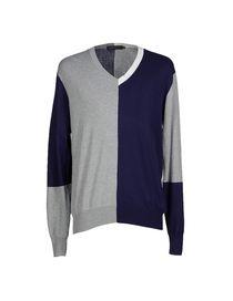 FULL CIRCLE - Sweater