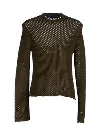 COMME des GARÇONS HOMME PLUS - Sweater