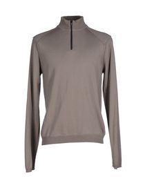 EA7 - Sweater with zip