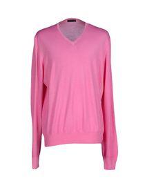 BARBA - Sweater