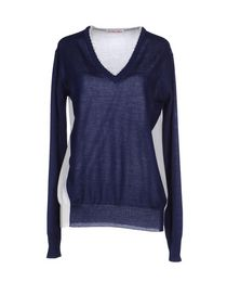 SEE BY CHLOÉ - Sweater