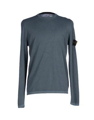 STONE ISLAND - Sweater