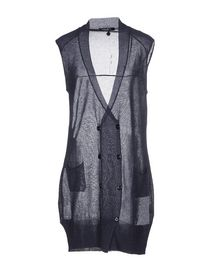 GUESS BY MARCIANO - Cardigan