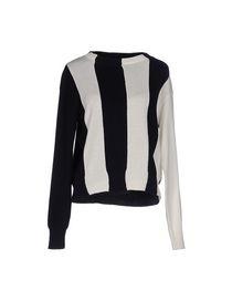 SACAI LUCK Sweater