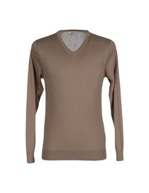 GEOX - Sweater